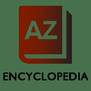Encyclopedia Graphic