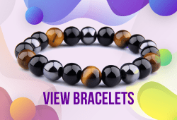 Kito City Jewelry Bracelets banner Men fashion women fashion