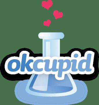 Dating persona quiz okcupid