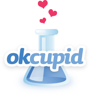 Okcupid dating blog relationship