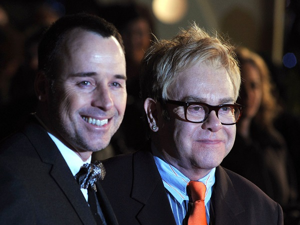 elton_john_and_david_furnish_s