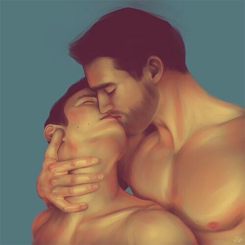Gay Art 06
