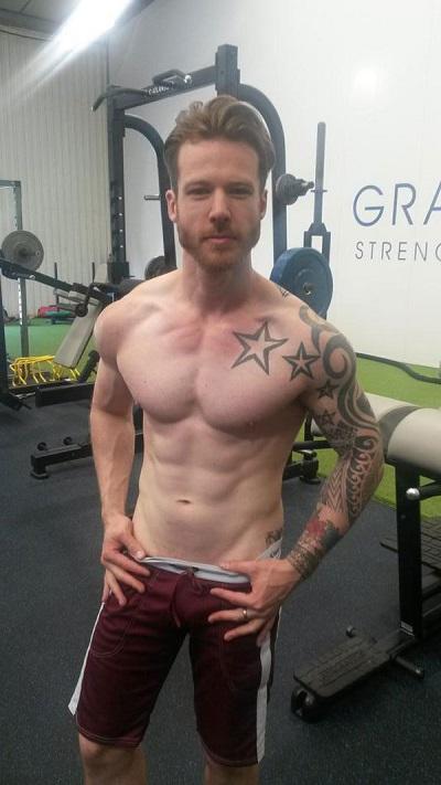 Hatton_Gym
