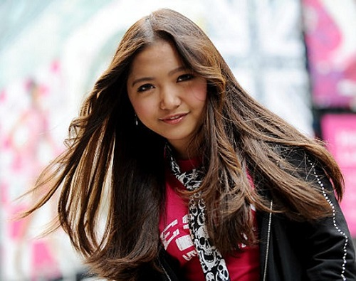 charice-charice-pempengco-33486931-606-480