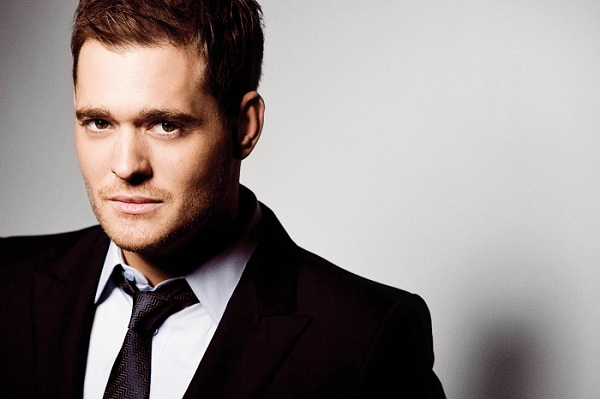 BOOK Buble 1