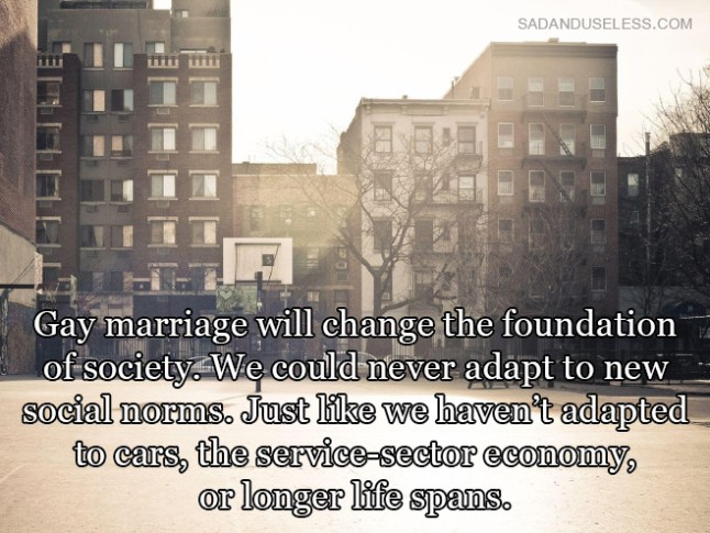 marriage10