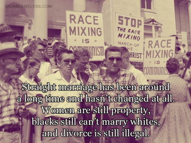 marriage4