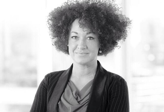 Rachel-Dolezal-Civil-Rights-Leader
