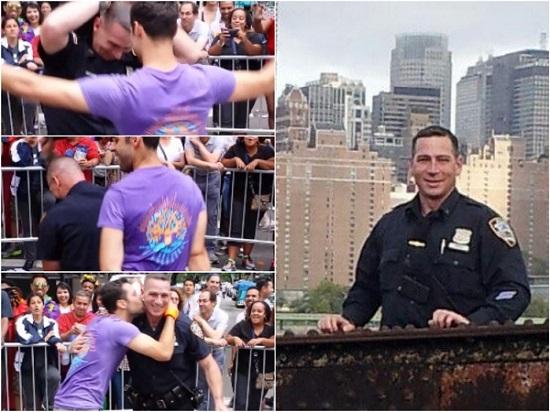 cop_dance_pride