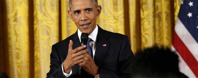 homoph8 Obama