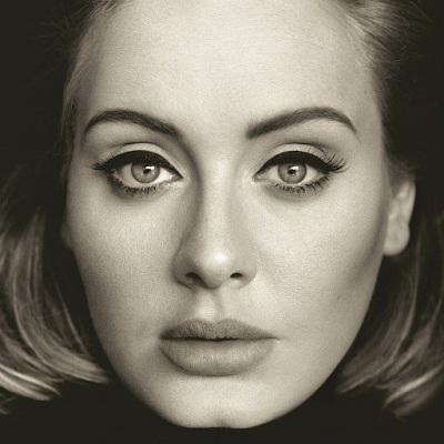 CJ Adele 04