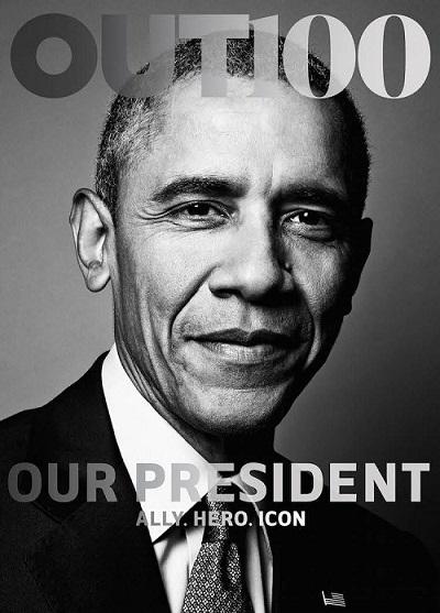 Barack Obama 05