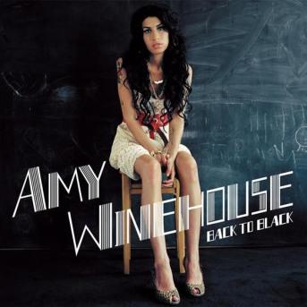 CJ amy-winehouse-back-to-black