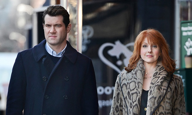 tv2015_difficultpeople