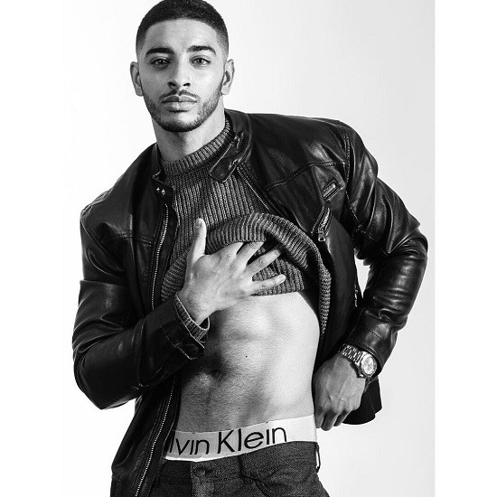 Laith Ashley 06