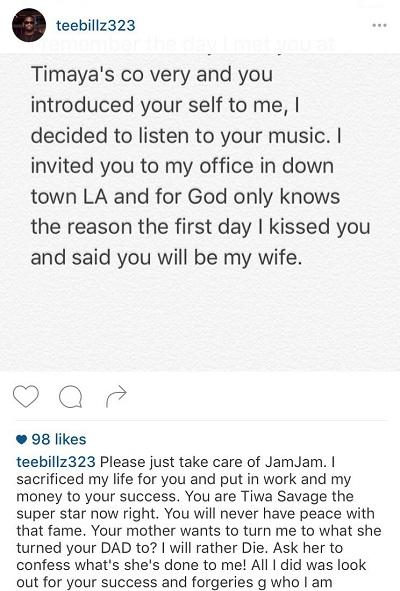 tee-billz-instagram-posts-deleted-about-tiwa-savage-4