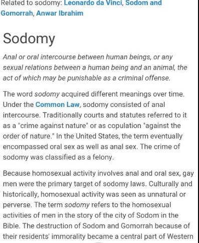 Gay-Bigot7