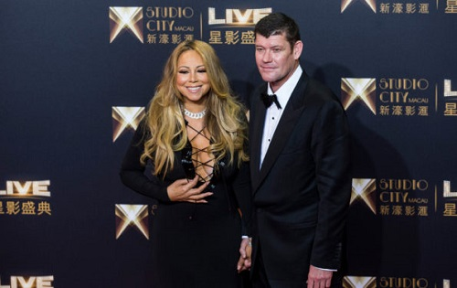 2016 18 Mariah Carey and ex-guy