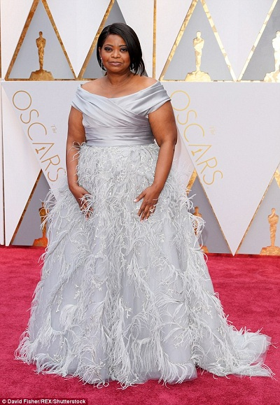 oscars Octavia_Spencer
