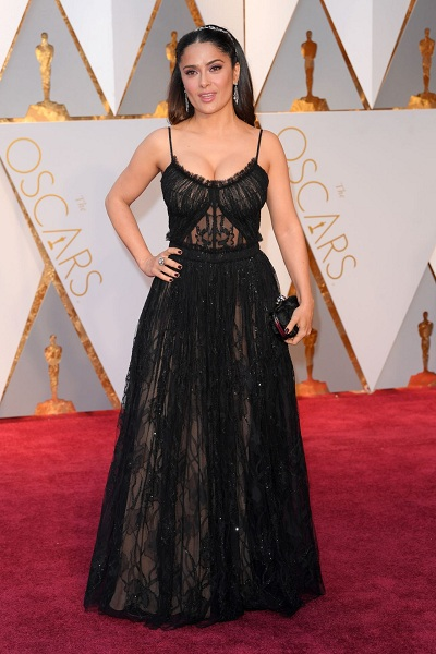 oscars salma-hayek-oscars-2017-red-carpet-in-hollywood-1