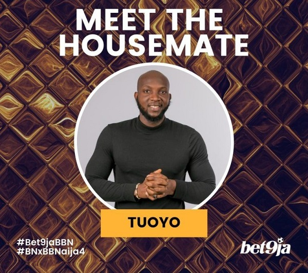 BBNaija Season 4 Is Here  And We Have Thirst-Worthy Housemates