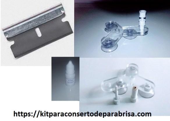 Mini kit 2021