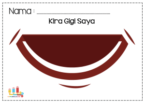 Untitled-3 Lembaran Kerja Tema Gigi | Tampal Makanan Baik Untuk Gigi