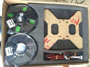 kit-imprimante-3d