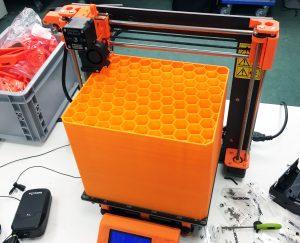 Conseils d'achat sur les imprimantes 3d