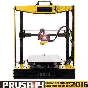 Kit imprimante 3d