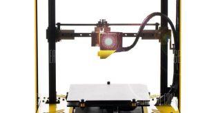 imprimante3d-Sunhokey