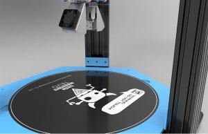 Imprimante 3D pour débuter