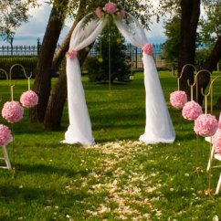 Tables And Chairs Rental Price Dildo Rocking Chair Kitsap Event Rentals Tents More For Your Wedding Package Cost Tent Table