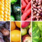 kitsap community food co-op fresh fruits and veggies