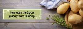 kitsap community food co-op photo graphic