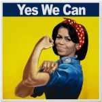 michelle_the_riveter_yes_we_can_png_poster-rf3a17a49e0914d3992f071aa16c4df43_wvk_8byvr_630