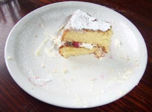 cakeremnants