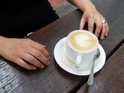 Iheartcoffee_1
