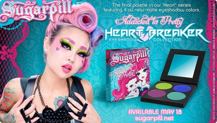 sugarpill_heart_breaker