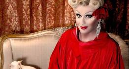 Coming Soon, an in Depth Look at London's Drag Queen Scene