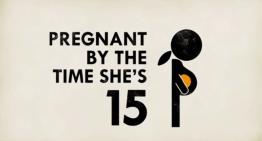 Touching Video – International Women's Day