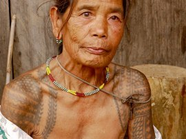 old-lady-with-tattoos