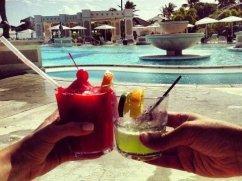 Bahamas 02