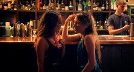 Lesbian Web Series – Starting From Now – Episode 1