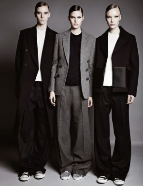 5 Tomboy Fashion 03