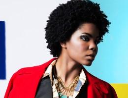 Beauty Queen, African American, Queer – Djuan Trent Talks to Story Magazine