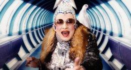 KitschMix's 10 Favourite Eurovision Entries Of All Time