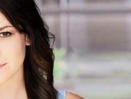 Interview with SCISSR Creator Lauren Augarten