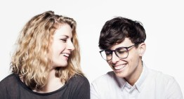 The Better Half – The Lesbian Web Series to Keep On Your Radar