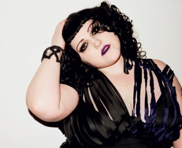 Beth Ditto 02